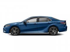 New-2018-Toyota-Camry-SE-Auto