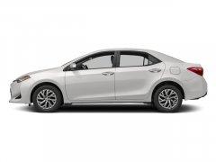 New-2018-Toyota-Corolla-LE-CVT