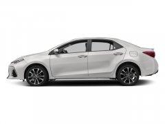 New-2018-Toyota-Corolla-SE-CVT
