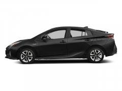 New-2018-Toyota-Prius-Three-Touring
