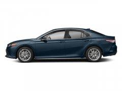 New-2018-Toyota-Camry-Hybrid-SE-CVT