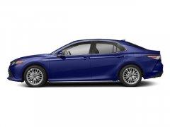New-2018-Toyota-Camry-Hybrid-LE-CVT
