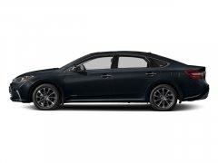 New-2018-Toyota-Avalon-Hybrid-XLE-Premium