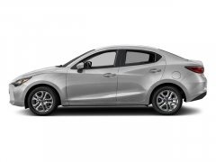 New-2018-Toyota-Yaris-iA-Auto