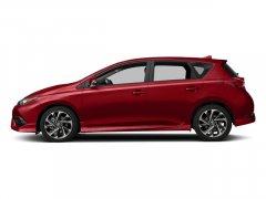 New-2018-Toyota-Corolla-iM-CVT