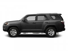 New-2018-Toyota-4Runner-SR5-Premium-2WD