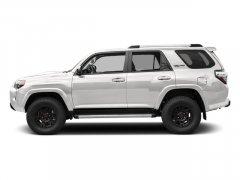 New-2018-Toyota-4Runner-TRD-Pro-4WD