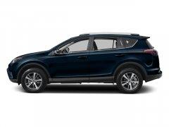 New-2018-Toyota-RAV4-XLE-FWD