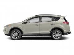 New-2018-Toyota-RAV4-Limited-FWD