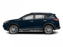 New-2018-Toyota-RAV4-SE-FWD