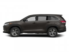 New-2018-Toyota-Highlander-LE-Plus-V6-FWD