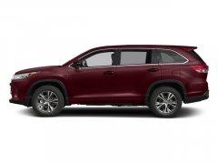 New-2018-Toyota-Highlander-LE-Plus-V6-FWD