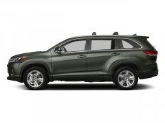 New-2018-Toyota-Highlander-Limited-V6-AWD