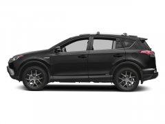 New-2018-Toyota-RAV4-Hybrid-SE-AWD