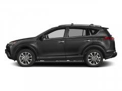New-2018-Toyota-RAV4-Hybrid-Limited-AWD