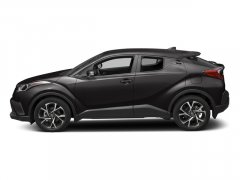 New-2018-Toyota-C-HR-XLE-Premium-FWD