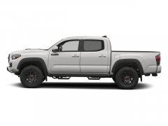New-2018-Toyota-Tacoma-TRD-Pro-Double-Cab-5'-Bed-V6-4x4-AT