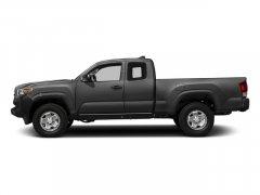 New-2018-Toyota-Tacoma-SR-Access-Cab-6'-Bed-I4-4x2-AT