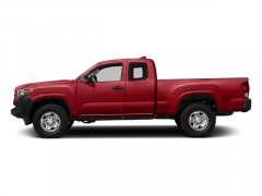 New-2018-Toyota-Tacoma-SR-Access-Cab-6'-Bed-I4-4x2-AT