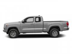 New-2018-Toyota-Tacoma-SR5-Access-Cab-6'-Bed-V6-4x2-AT