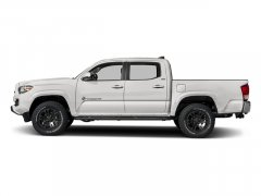 New-2018-Toyota-Tacoma-SR5-Double-Cab-5'-Bed-I4-4x2-AT