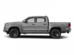 New-2018-Toyota-Tacoma-SR5-Double-Cab-5'-Bed-V6-4x2-AT