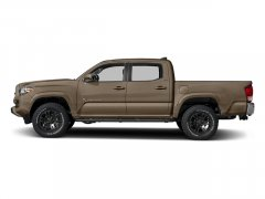 New-2018-Toyota-Tacoma-SR5-Double-Cab-6'-Bed-V6-4x2-AT