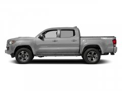 New-2018-Toyota-Tacoma-TRD-Sport-Double-Cab-6'-Bed-V6-4x2-AT