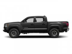 New-2018-Toyota-Tacoma-TRD-Off-Road-Double-Cab-5'-Bed-V6-4x2-AT