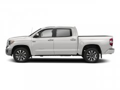 New-2018-Toyota-Tundra-2WD-Limited-CrewMax-55'-Bed-57L