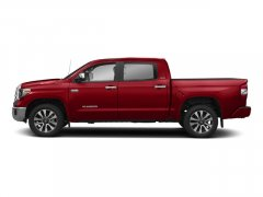 New-2018-Toyota-Tundra-4WD-Limited-CrewMax-55'-Bed-57L