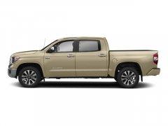 New-2018-Toyota-Tundra-2WD-SR5-CrewMax-55'-Bed-57L