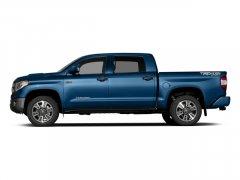 New-2018-Toyota-Tundra-2WD-SR5-CrewMax-55'-Bed-46L