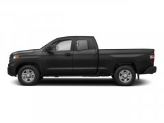 New-2018-Toyota-Tundra-2WD-SR5-Double-Cab-65'-Bed-46L