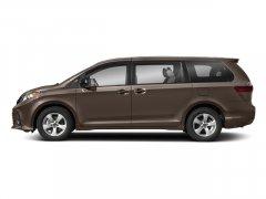 New-2018-Toyota-Sienna-XLE-Premium-FWD-8-Passenger
