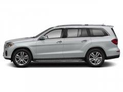 New-2019-Mercedes-Benz-GLS-GLS-450-4MATIC-SUV