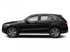 New-2019-Mercedes-Benz-GLC-GLC-300-4MATIC-SUV