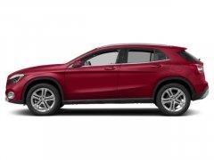 New-2019-Mercedes-Benz-GLA-GLA-250-4MATIC-SUV