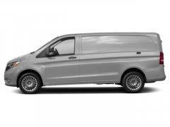 New-2019-Mercedes-Benz-Metris-Standard-Roof-126-Wheelbase