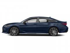 New-2019-Toyota-Avalon-XLE