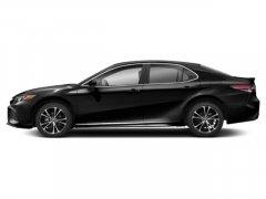 New-2019-Toyota-Camry-XSE-V6-Auto