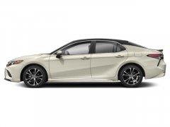 New-2019-Toyota-Camry-XSE-Auto