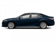 New-2019-Toyota-Camry-XLE-Auto