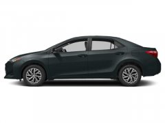 New-2019-Toyota-Corolla-LE-CVT