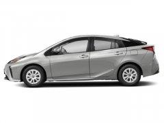 New-2019-Toyota-Prius-L