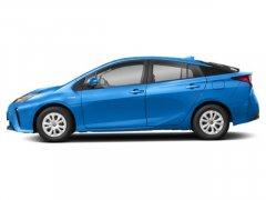 New-2019-Toyota-Prius-L-Eco