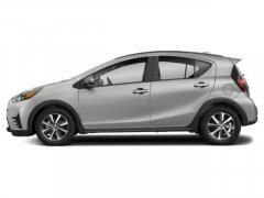 New-2019-Toyota-Prius-c-L