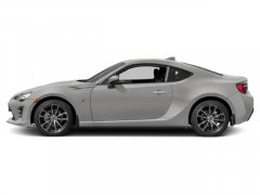 New-2019-Toyota-86-GT-Manual
