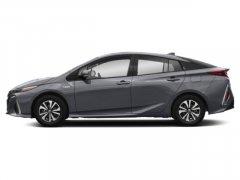 New-2019-Toyota-Prius-Prime-Plus