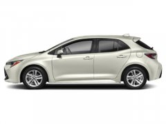 New-2019-Toyota-Corolla-Hatchback-SE-CVT